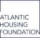 Atlantic Housing Foundation Logo