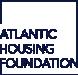 Atlantic Housing Foundation Logo